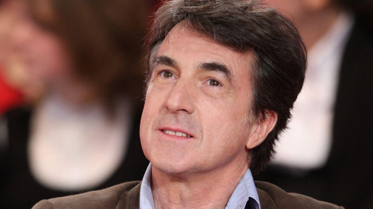 François Cluzet aurait dû remporter le César du meilleur acteur en 2010