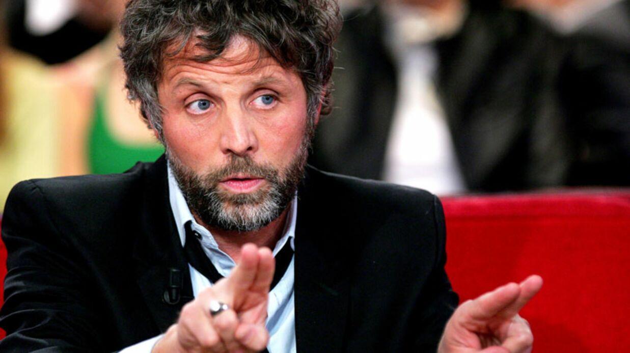 Stéphane Guillon censuré: les syndicats de la RATP le soutiennent