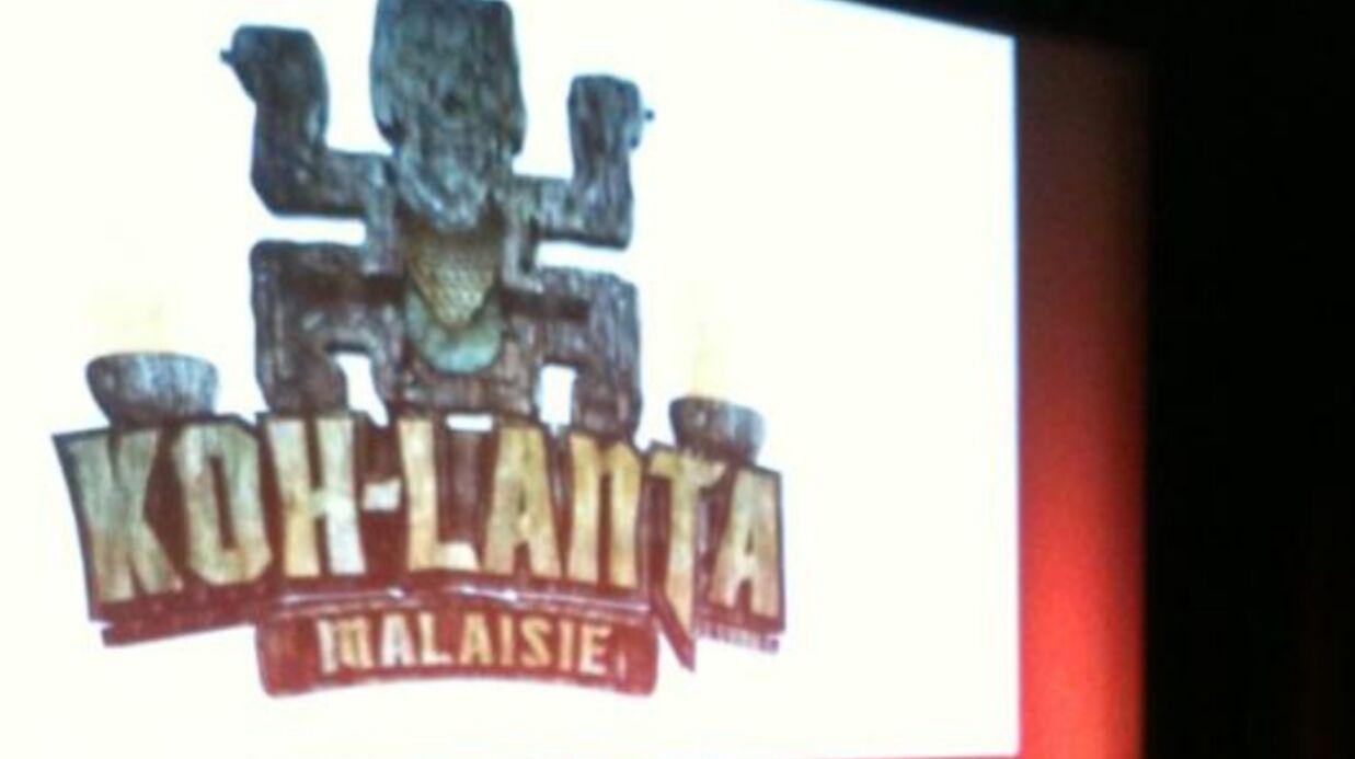 Koh Lanta Malaisie: les nouveautés de la douzième saison
