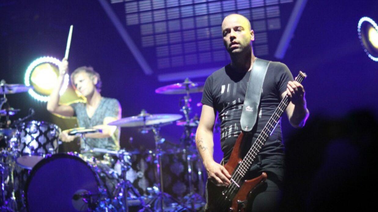 Muse se moque que Survival, leur hymne des JO, ne plaise pas