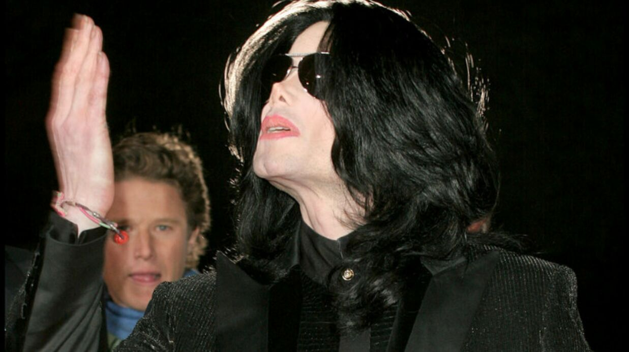 Conrad Murray dit avoir la preuve qu'il n'a pas tué Michael Jackson