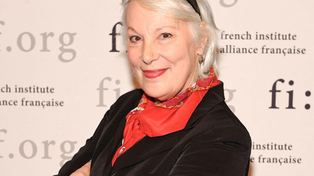Dominique Lavanant remplace Bernadette Lafont dans Les Vacances du Petit Nicolas