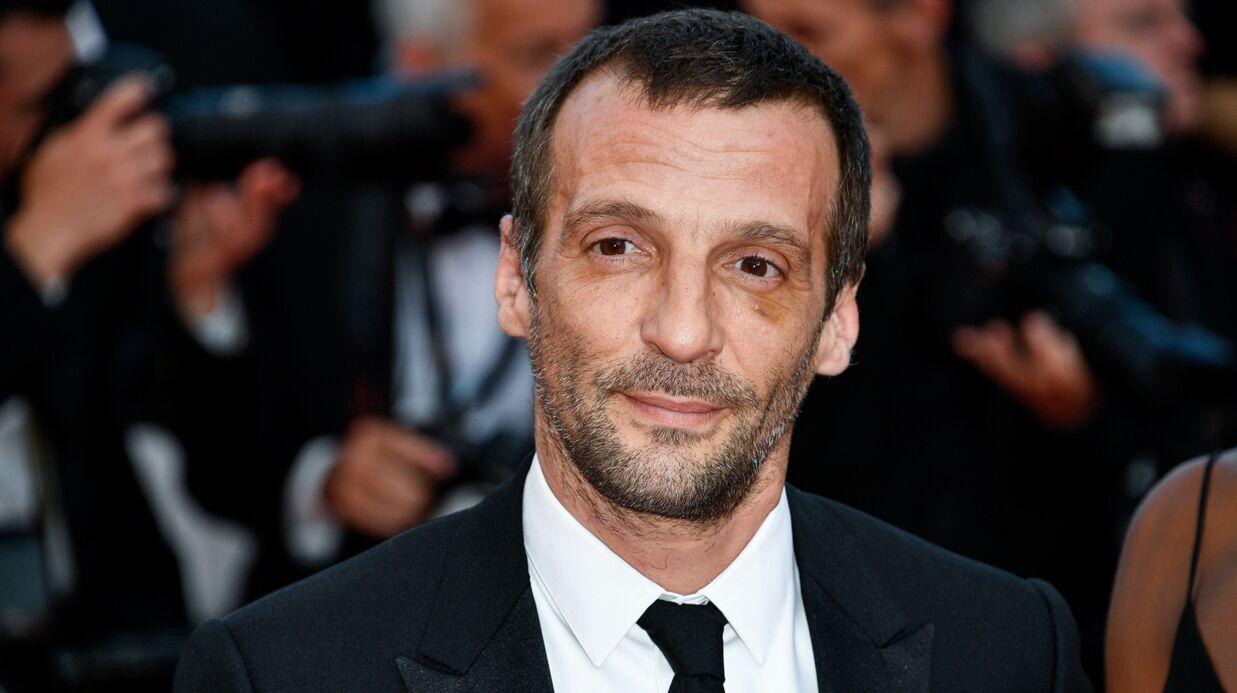 Mathieu Kassovitz sur le couple: «Je ne trouve pas que la fidélité soit une chose très intéressante»