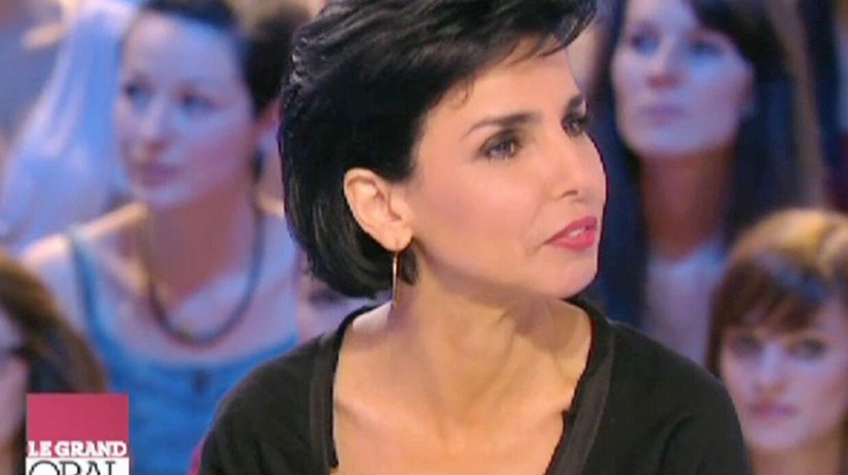 Le Zap Voici buzze la télévision: 30 mai 2012