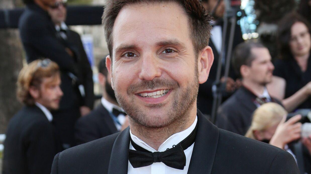 Christophe Michalak: France 2 a arrêté son émission sans le prévenir, il est très déçu