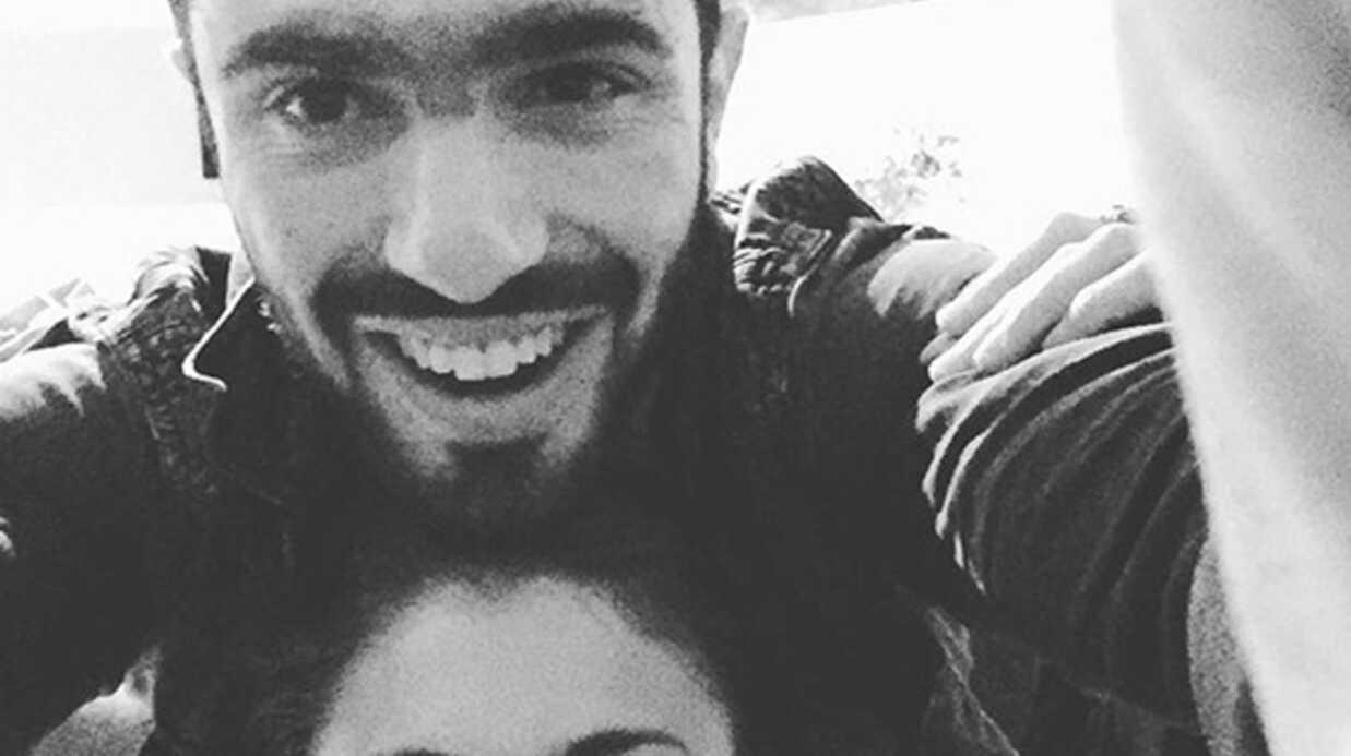 Koh-Lanta 2016: surprise, Romain et Laureen sont en couple!