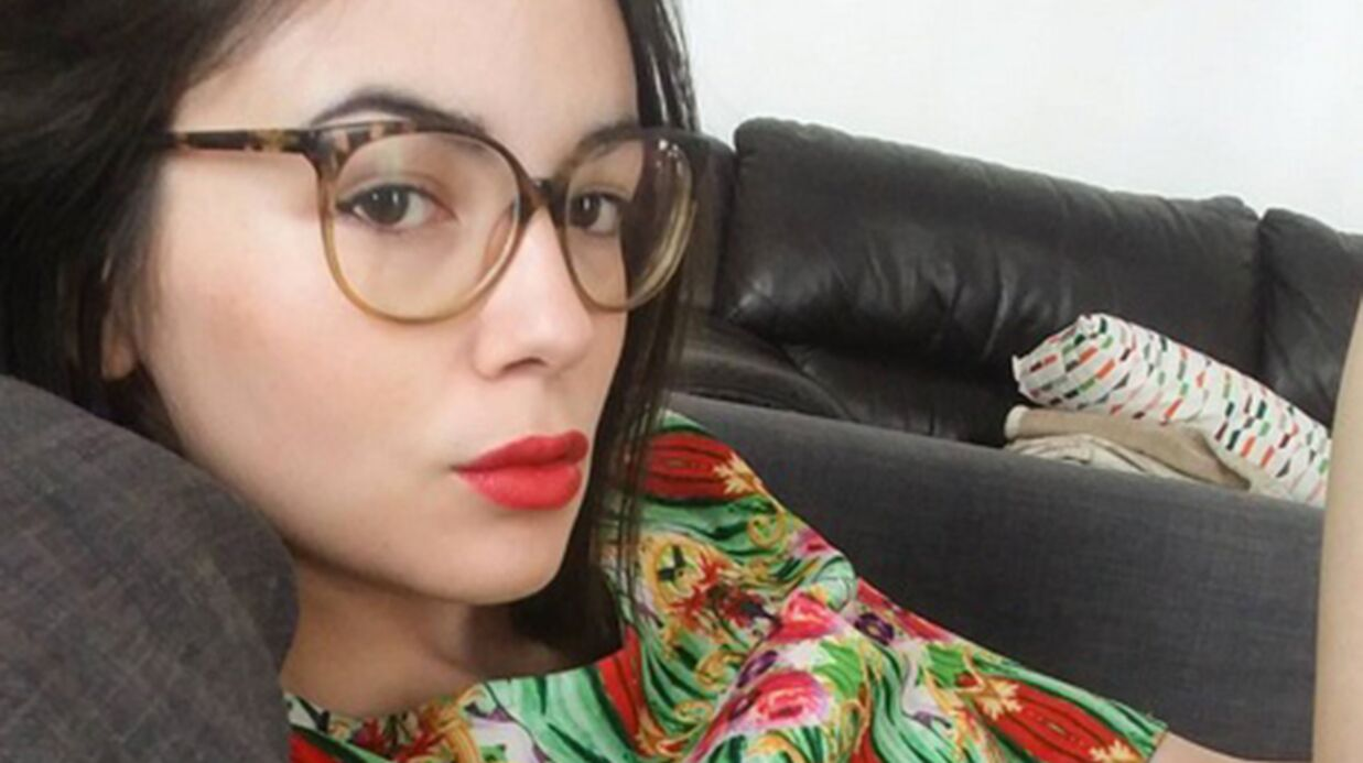 TPMP: Insultée, Agathe Auproux règle ses comptes sur Twitter