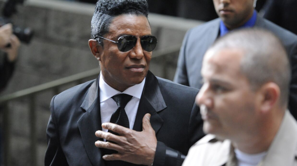 Dr Murray condamné: la famille de Michael Jackson réagit