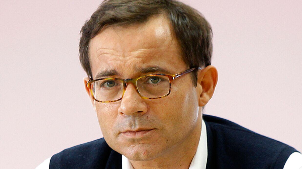 L'héritage de Jean-Luc Delarue profiterait plus à Jean qu'à Anissa
