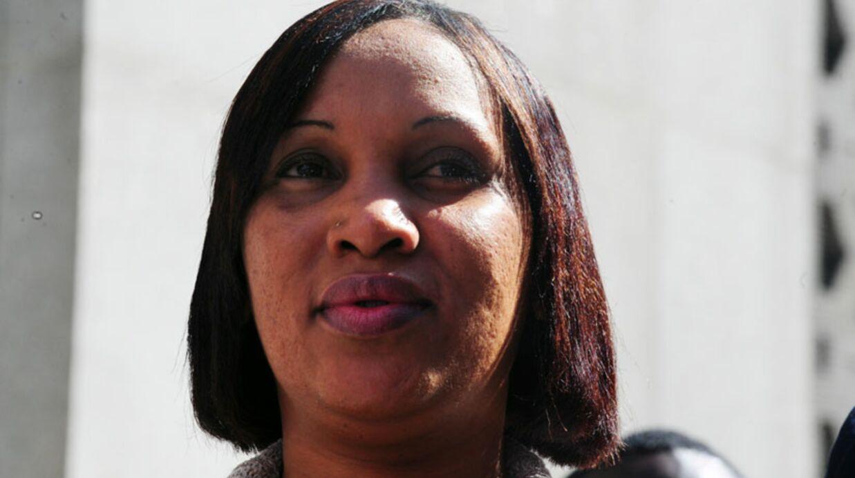 DSK devrait verser 6 millions de dollars à Nafissatou Diallo