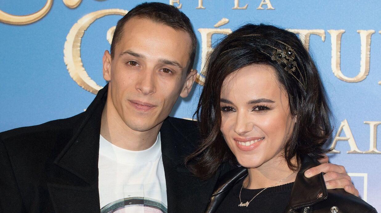 Alizée et Grégoire Lyonnet: jalousie, envie de bébé… ils disent tout sur leur couple