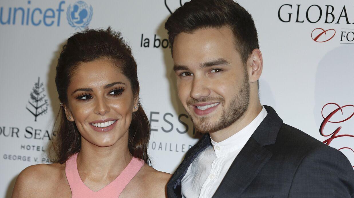 Cheryl Cole et Liam Payne (One Direction) attendent un heureux évènement