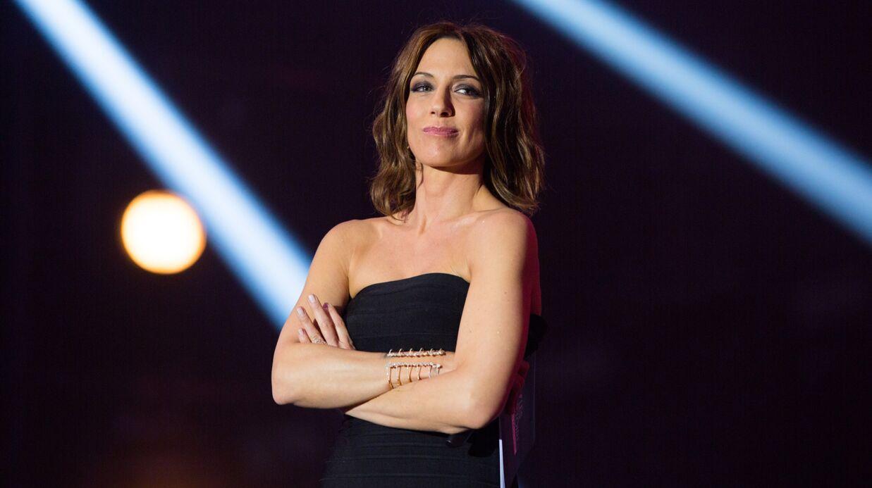 Virginie Guilhaume: délaissée par France 2, elle quitte la chaîne