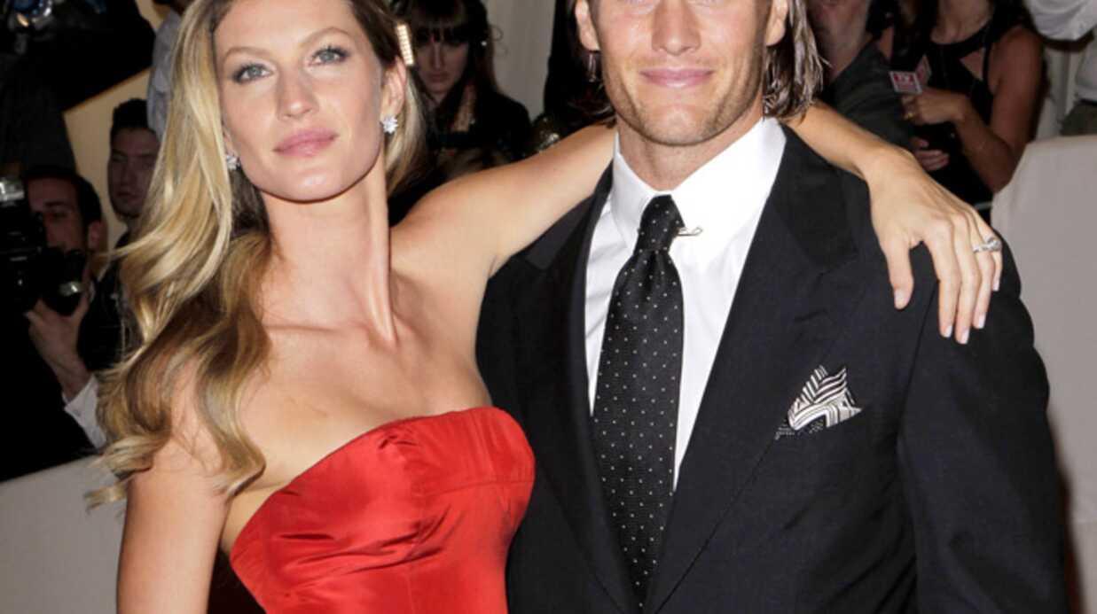 David et Victoria Beckham: le couple le plus sexy
