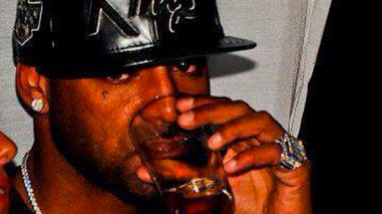 Pour Rohff, Booba est «le Mickaël Vendetta du hip-hop»