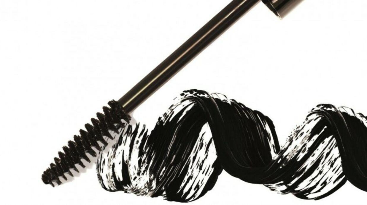 Les secrets pour perfectionner l'application de son mascara