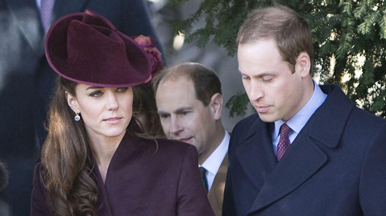 PHOTOS Kate Middleton a la même joaillière que la princesse Diana