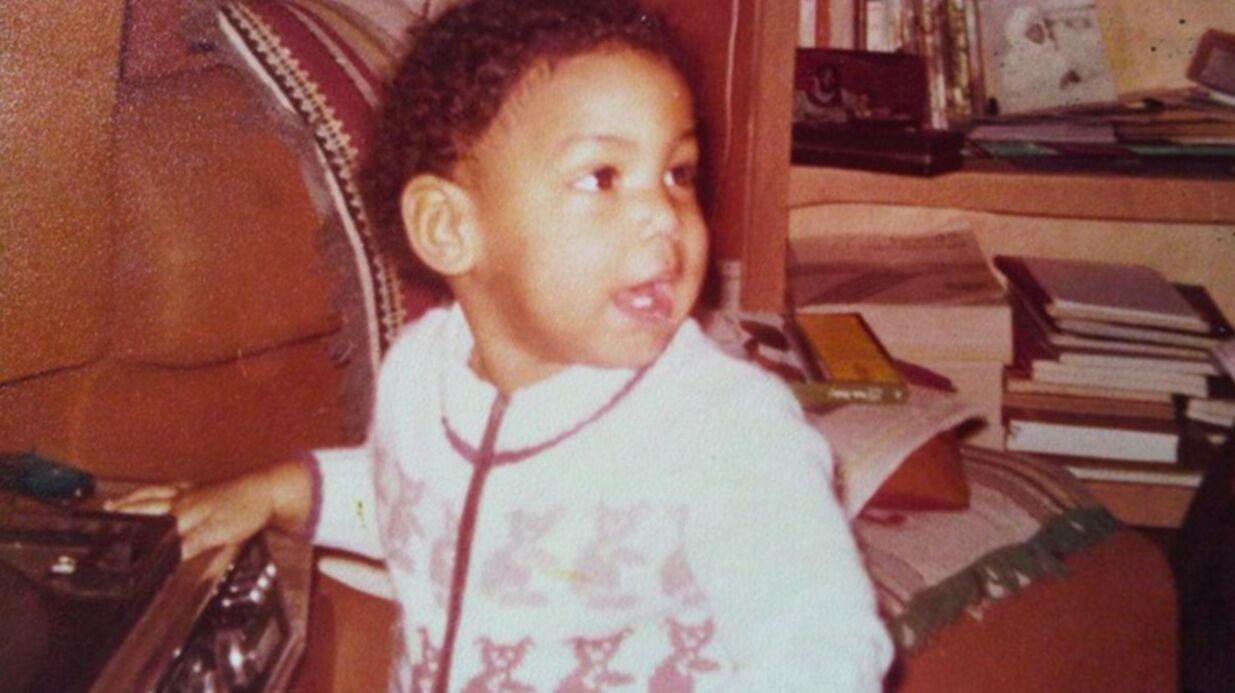 Devinette – Qui est ce petit garçon devenu une star du rap?