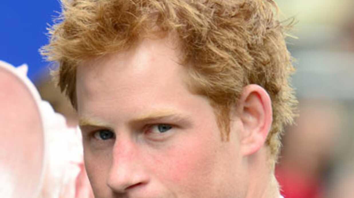 Harry et William évoquent Elizabeth II version intime