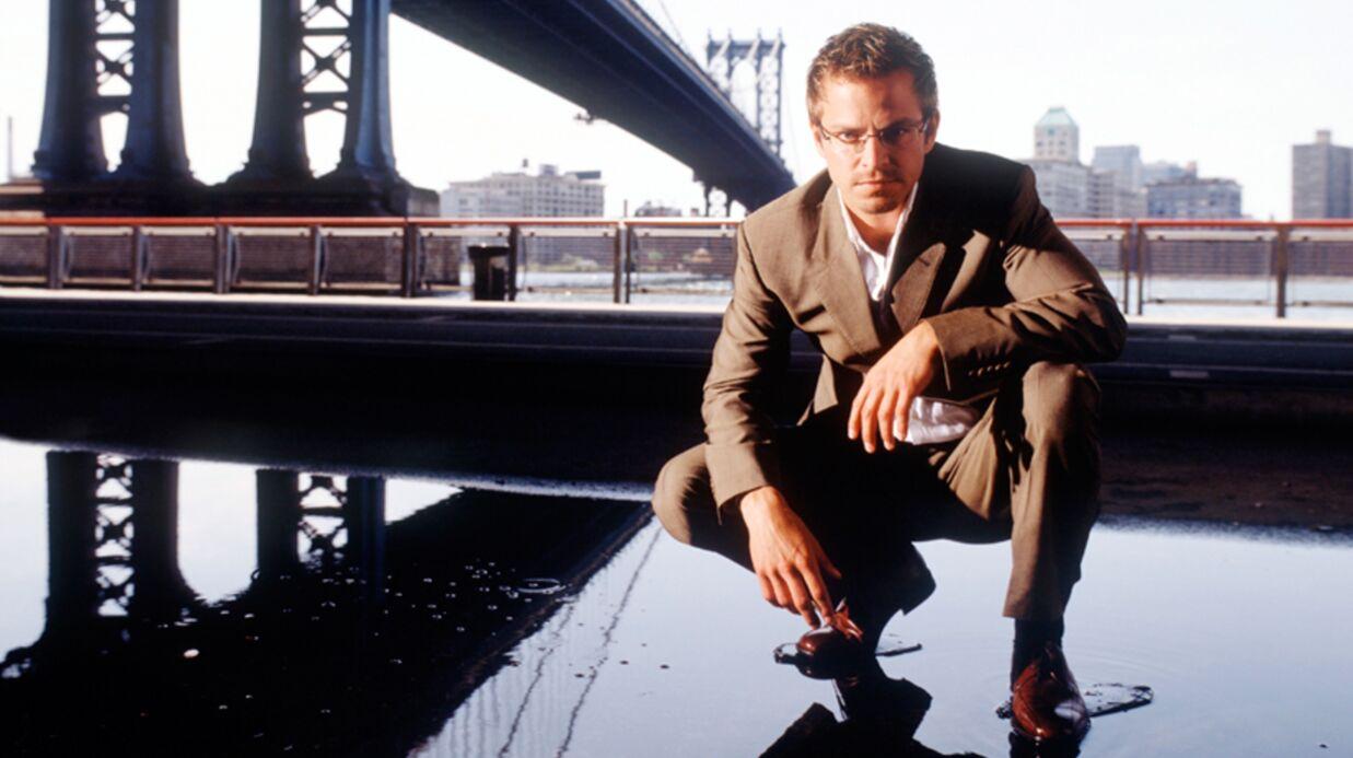Un acteur des Experts Manhattan arrêté par la police