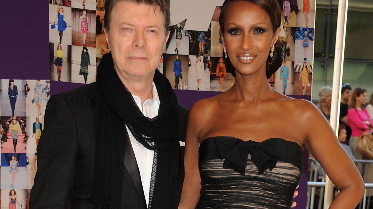 David Bowie: ses cendres seront dispersées à Bali