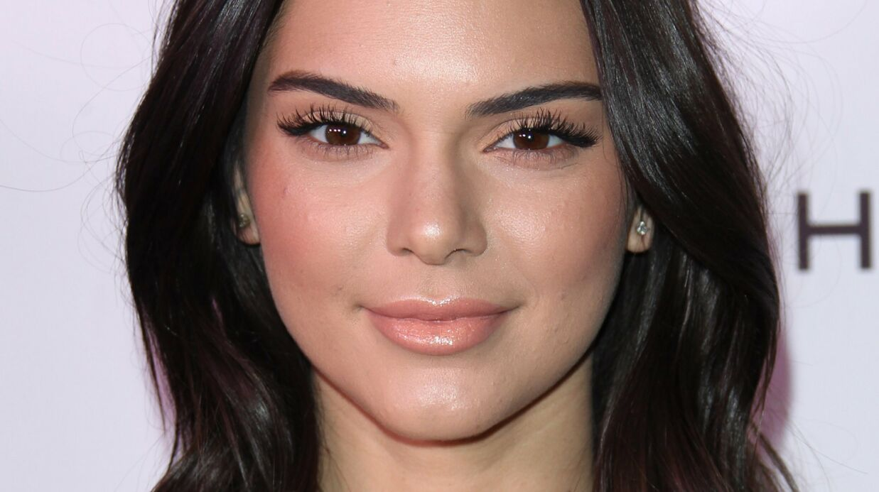 PHOTO Sexy, Kendall Jenner exhibe son derrière en soirée