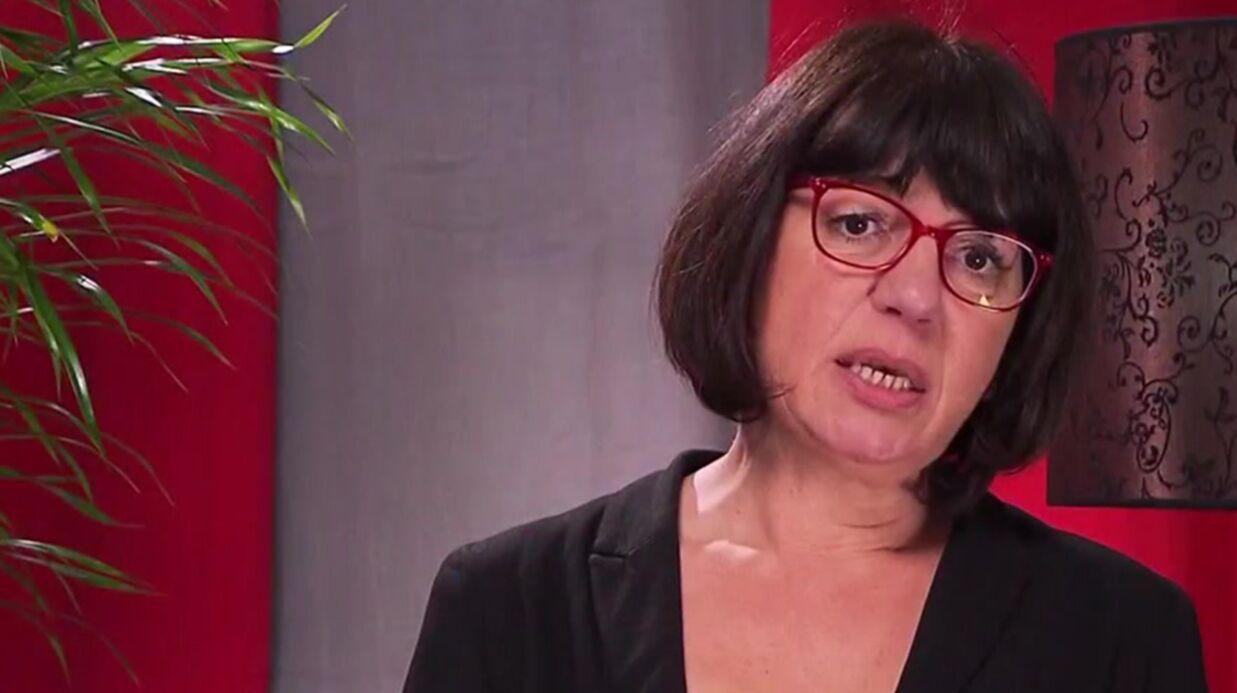 Super Nanny: saisi pour les «violences éducatives» de Sylvie Jenaly, le CSA a tranché