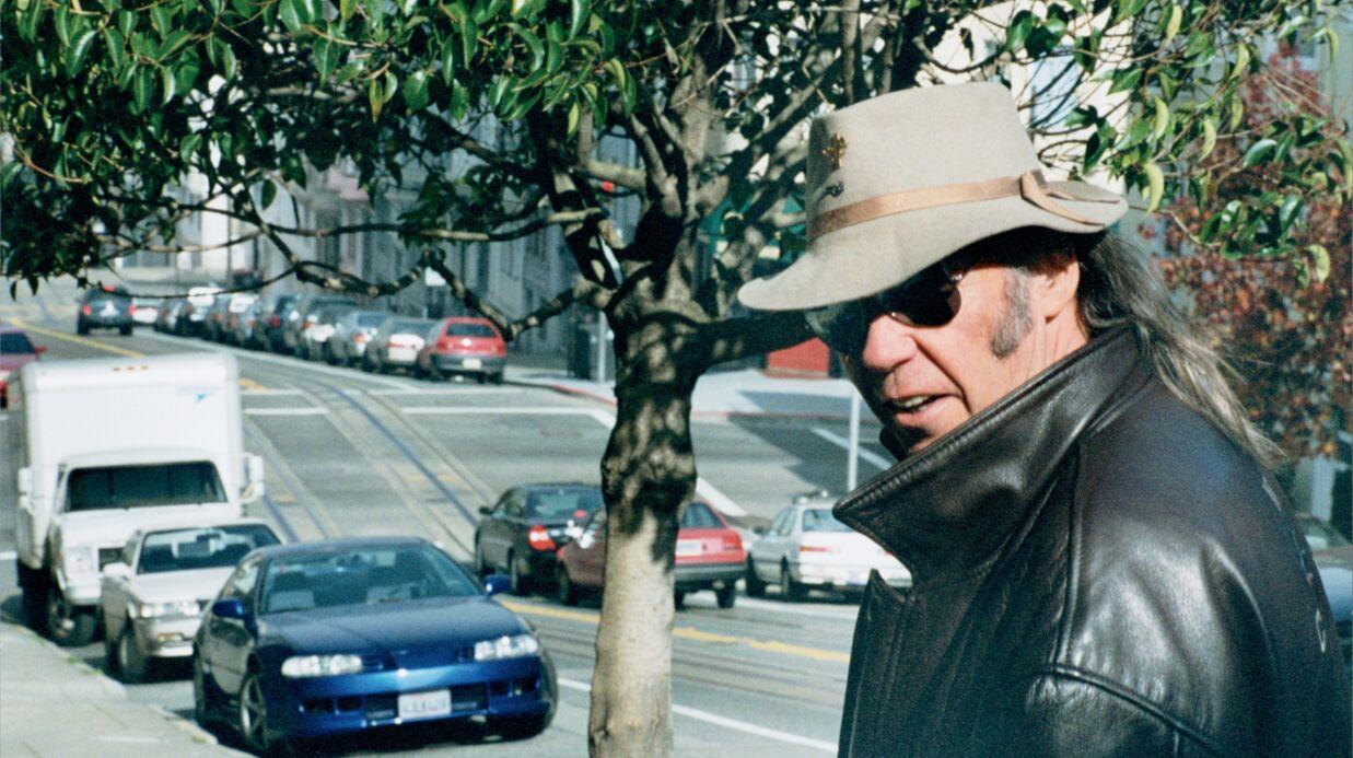 Les albums de la semaine: Neil Young, La Compagnie Créole, Bigflo & Oli