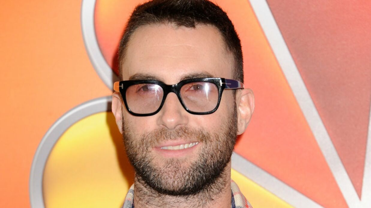 Adam Levine: pourquoi il a couché avec beaucoup de femmes