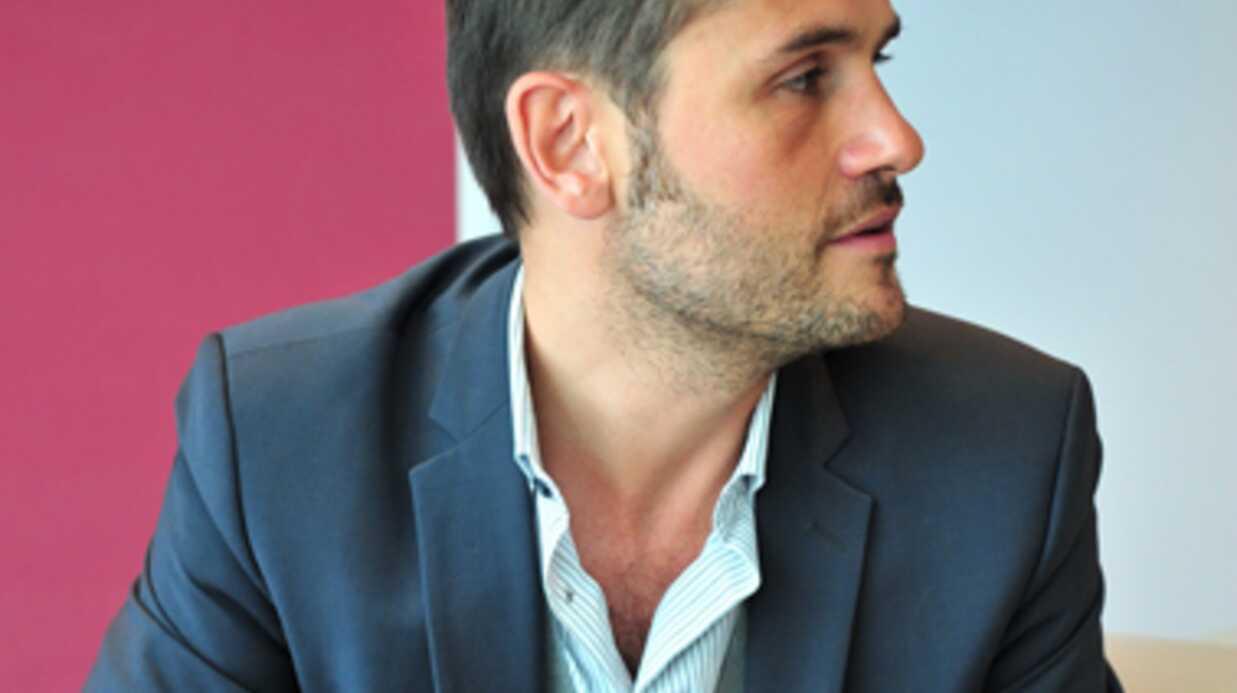 Christophe Beaugrand: «Celle qui me soûle le plus? Nabilla»