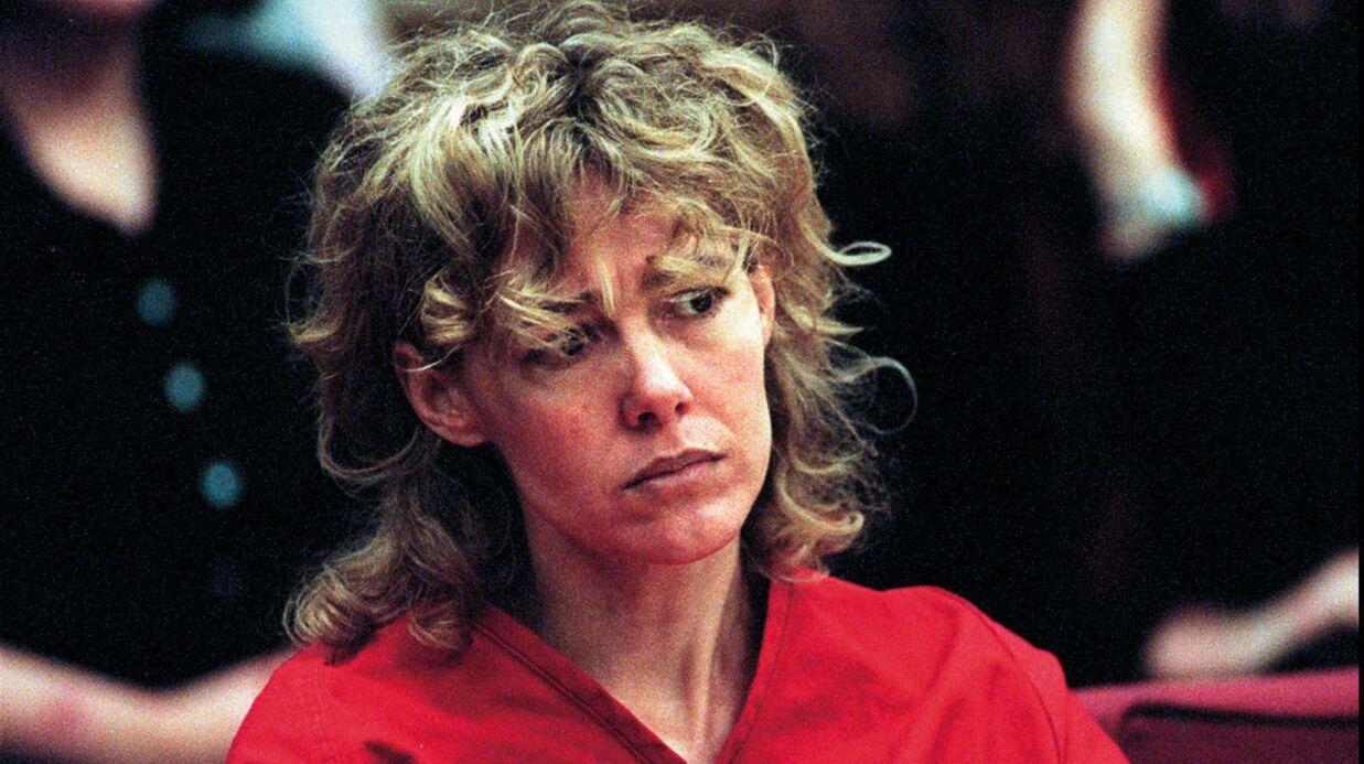 Mary Kay Letourneau: 21 ans après avoir séduit son élève de 12 ans et avoir eu 2 enfants avec lui, ils divorcent