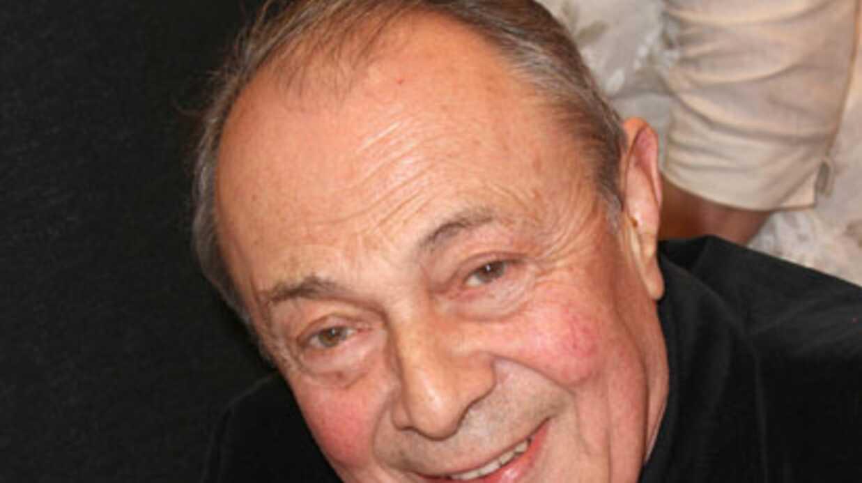 Michel Rocard: toujours hospitalisé à Stockholm