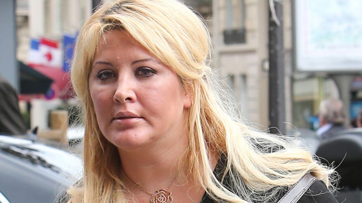 Loana a déposé plainte pour abus de confiance