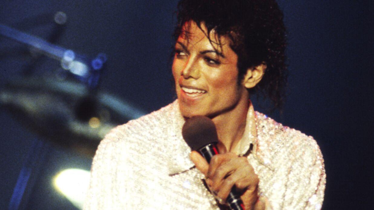 Dr Murray assure que Michael Jackson serait de son côté