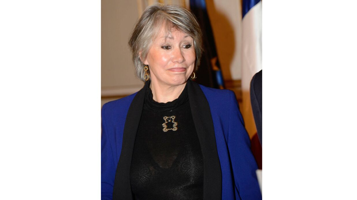 Serge Lama: son épouse Michèle est décédée à l'âge de 71 ans