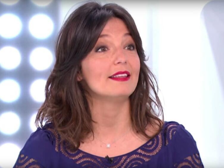 Carinne teys san dier t l ma tin attaqu e en justice - Telematin recettes cuisine carinne teyssandier ...
