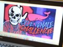 Suicide Le défi de la «Baleine bleue» déferle sur la France et crée l'inquiétude