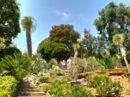 France Rendez-vous dans des jardins extraordinaires