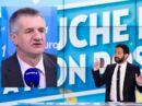 Télévision Jean Lassalle bientôt chroniqueur dans TPMP?