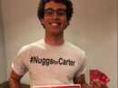 Twitter Un ado américain bat un record… pour des nuggets