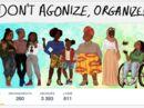 Paris La polémique enfle autour du festival afroféministe militant «partiellement interdit aux blancs»