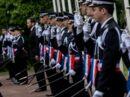 Suicide à Saint-Cyr: La famille de l'élève porte plainte contre l'armée et dénonce «un scénario monté de toutes pièces»