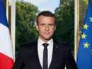 Polémique Un maire s'insurge contre le portrait officiel d'Emmanuel Macron, découvrez pourquoi!