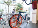 Lifestyle Le Top 5 de nos meilleures adresses vélo Tour de France à Paris