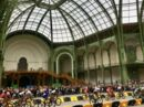 Échappée Le Tour de France à Paris: vivement 2018, pour retrouver la clé des Champs