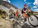 Cyclisme Tour de France, les filles dans la course