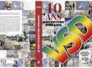 Livre Il était une fois VSD, 40 ans d'aventure