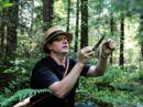 REPORTAGE Stefan Wiesner, le sorcier qui cuisine avec des pierres et du bois