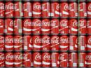 Scandale Quand Coca-Cola assèche une ville mexicaine