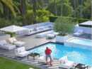 Insolite Mayweather paye sa maison à 26 millions de dollars en cash